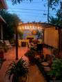1941 5th Ave - Photo 11