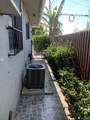 1941 5th Ave - Photo 13