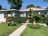1941 5th Ave - Photo 2