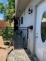 1941 5th Ave - Photo 24
