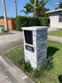 1941 5th Ave - Photo 3