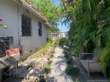 1941 5th Ave - Photo 5