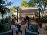 1941 5th Ave - Photo 8