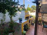 1941 5th Ave - Photo 9