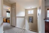 4371 160th Ave - Photo 10