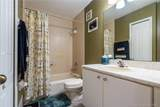 4371 160th Ave - Photo 11