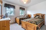 4371 160th Ave - Photo 12