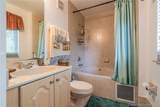 4371 160th Ave - Photo 15