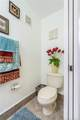 4371 160th Ave - Photo 4