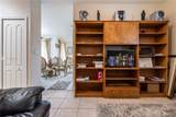 4371 160th Ave - Photo 8