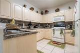 4371 160th Ave - Photo 9