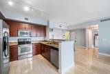 2401 65th St - Photo 10