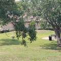 13803 Fairway Island Dr - Photo 27