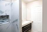 700 3rd Ave - Photo 22
