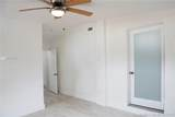 700 3rd Ave - Photo 26