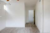 700 3rd Ave - Photo 27