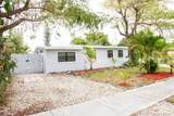 700 3rd Ave - Photo 4