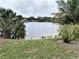 17 Jacaranda Country Club Dr - Photo 19