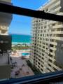 9801 Collins Ave - Photo 14