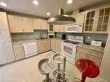 9801 Collins Ave - Photo 2