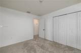 3600 15th Dr - Photo 22
