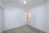 3600 15th Dr - Photo 25