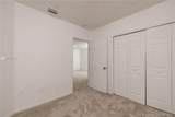 3600 15th Dr - Photo 31