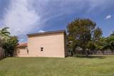 3600 15th Dr - Photo 40