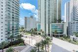 1300 Brickell Bay Dr - Photo 15