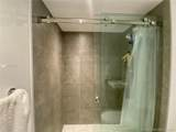 20505 Country Club Dr - Photo 10