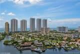 400 Sunny Isles Blvd - Photo 16