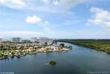 400 Sunny Isles Blvd - Photo 17