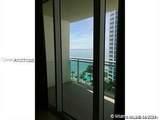 3001 Ocean Dr - Photo 2