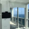 18201 Collins Ave - Photo 10