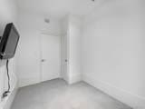 900 Brickell Key Blvd - Photo 17