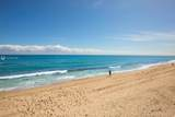 4505 Ocean Blvd - Photo 24