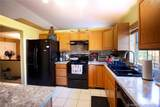 1424 49th Ave - Photo 16