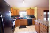1424 49th Ave - Photo 17