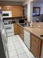 5625 20th Ave - Photo 2