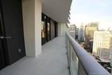 1010 Brickell Ave - Photo 9