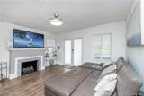 636 18th Ave - Photo 10