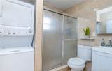 636 18th Ave - Photo 11