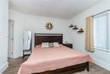 636 18th Ave - Photo 14
