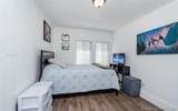636 18th Ave - Photo 15