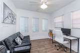 636 18th Ave - Photo 16
