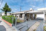 636 18th Ave - Photo 17