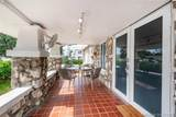 636 18th Ave - Photo 19
