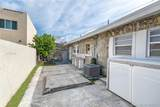 636 18th Ave - Photo 24
