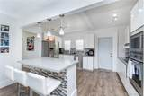 636 18th Ave - Photo 4