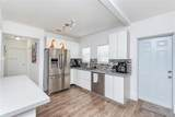 636 18th Ave - Photo 5